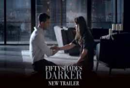 Fifty Shades Darker 2017 1080p Movie Torrent Download Rare Earth Crystals