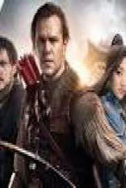 The Great Wall 2016 Download Free Movie Torrent Rare Earth Crystals